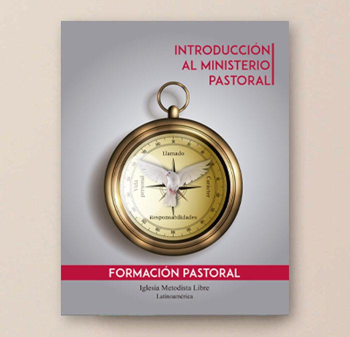 Introducción al Ministerio Pastoral