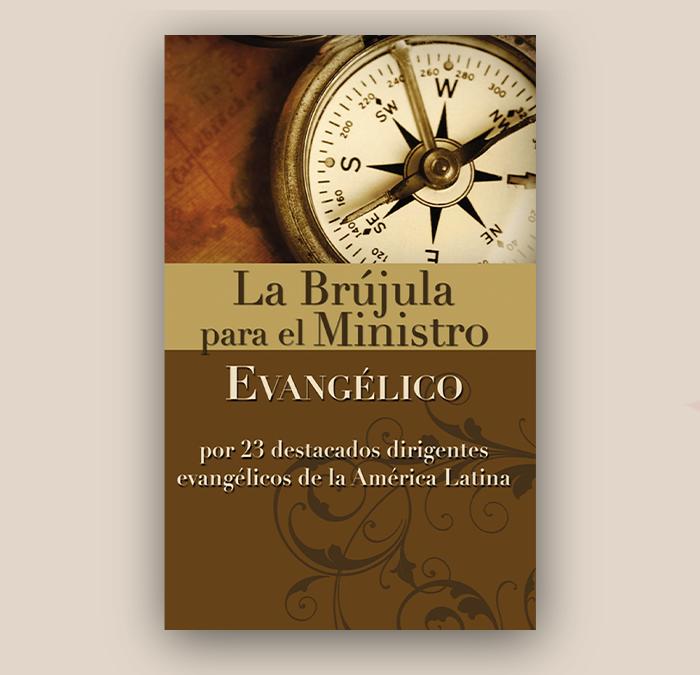 La Brújula para el Ministerio Evangélico